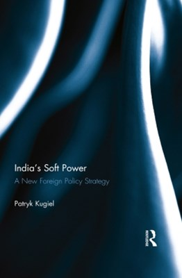 India's Soft Power