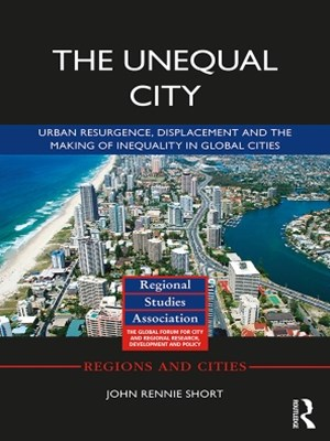 The Unequal City