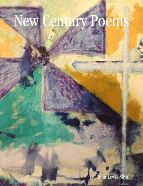 New Century Poems