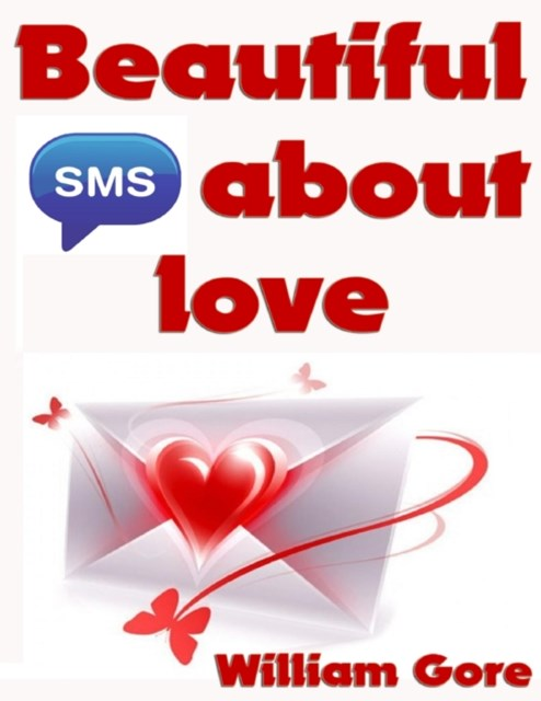 (ebook) Beautiful Sms About Love