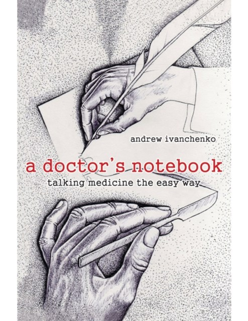 Doctor's Notebook