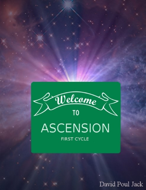 Welcome to Ascension: First Cycle