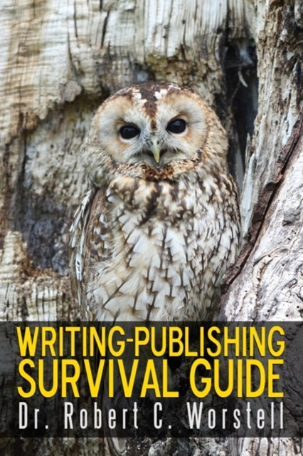 Writing-Publishing Survival Guide
