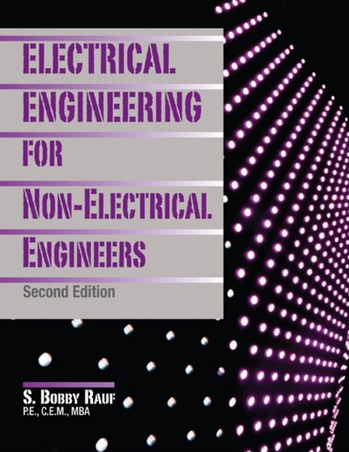Electrical Engineering for Non-Electrical Engineers