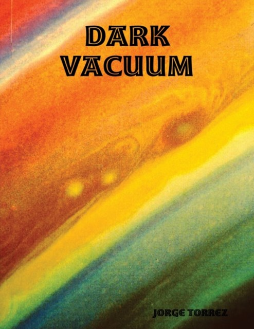 (ebook) Dark Vacuum