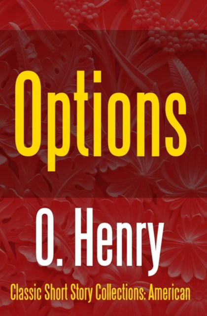 (ebook) Options