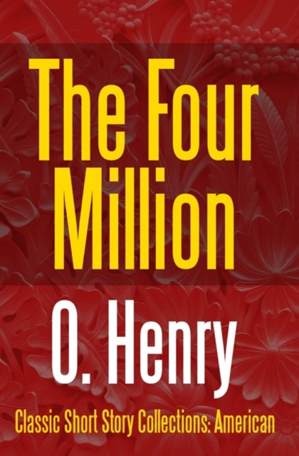 (ebook) Four Million