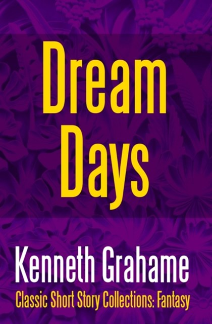 (ebook) Dream Days