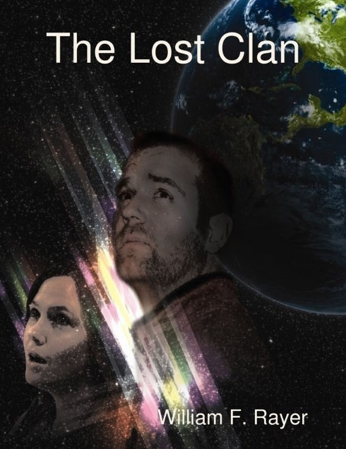 Lost Clan