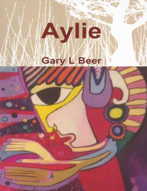 (ebook) Aylie