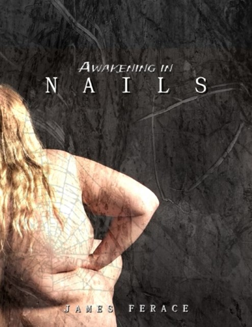 Awakening In Nails