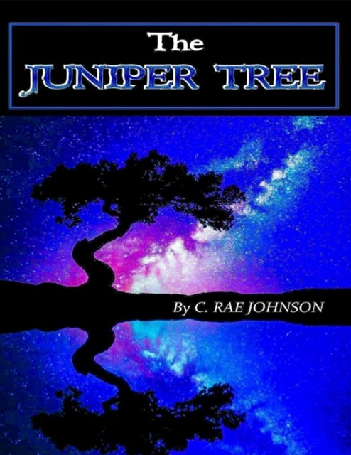 (ebook) Juniper Tree