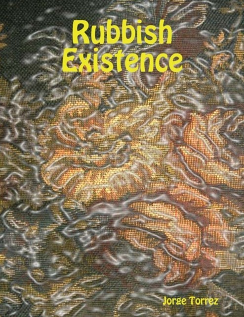 (ebook) Rubbish Existence