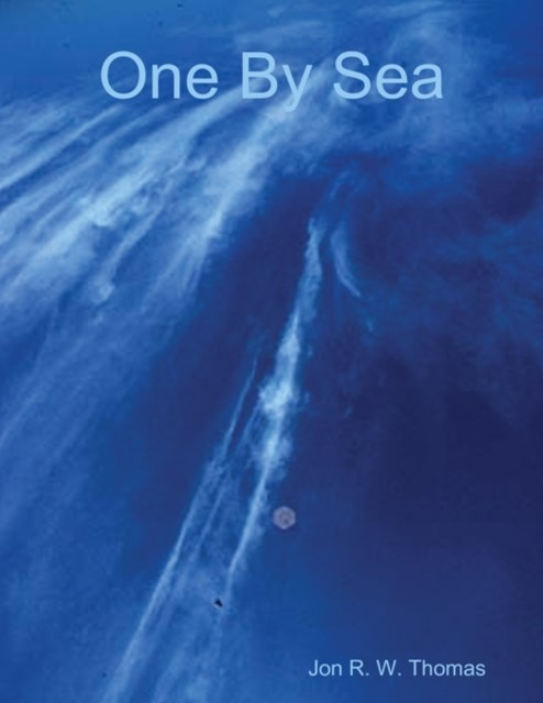(ebook) One By Sea