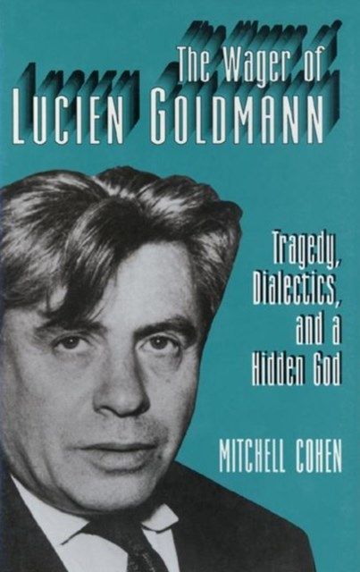 Wager of Lucien Goldmann