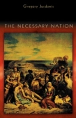 (ebook) Necessary Nation