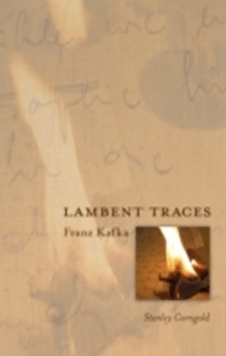 (ebook) Lambent Traces