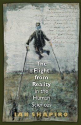 (ebook) Flight from Reality in the Human Sciences