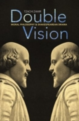(ebook) Double Vision