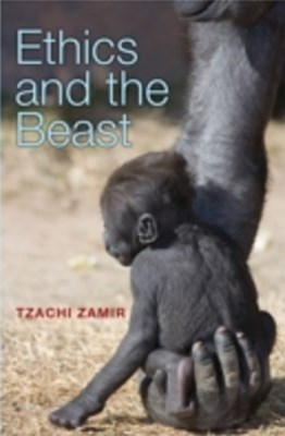 (ebook) Ethics and the Beast