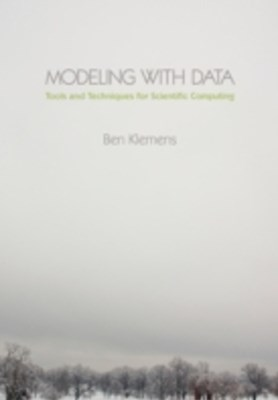 Modeling with Data