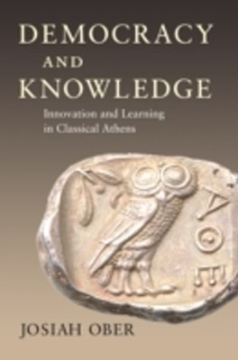 (ebook) Democracy and Knowledge