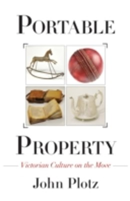 (ebook) Portable Property