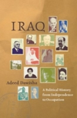 (ebook) Iraq