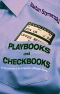 (ebook) Playbooks and Checkbooks