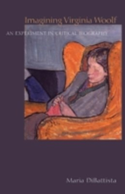 Imagining Virginia Woolf