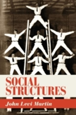 Social Structures