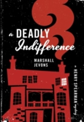 (ebook) Deadly Indifference