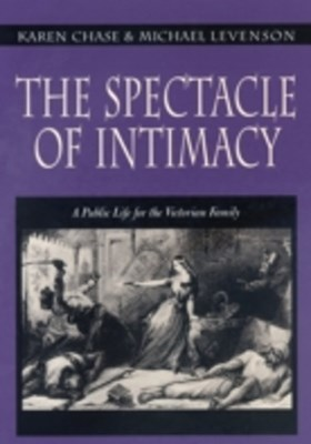 Spectacle of Intimacy