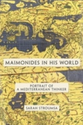 (ebook) Maimonides in His World
