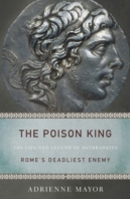 (ebook) Poison King
