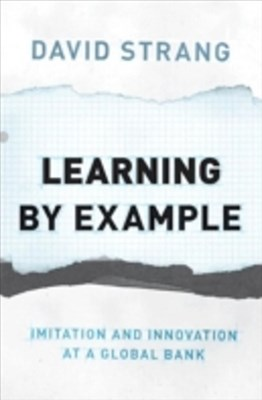 (ebook) Learning by Example