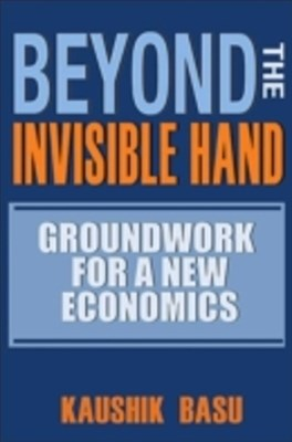 (ebook) Beyond the Invisible Hand