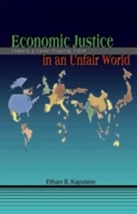 (ebook) Economic Justice in an Unfair World - Business & Finance Ecommerce