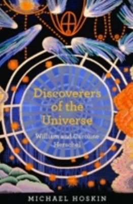 (ebook) Discoverers of the Universe