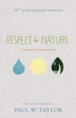 Respect for Nature
