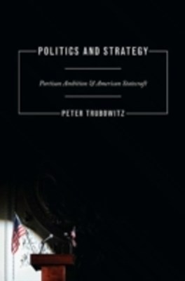 (ebook) Politics and Strategy