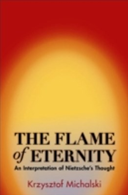 Flame of Eternity