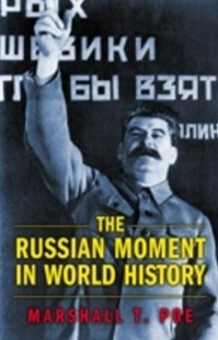 (ebook) Russian Moment in World History - History European