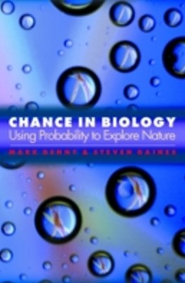 Chance in Biology