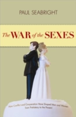 (ebook) War of the Sexes