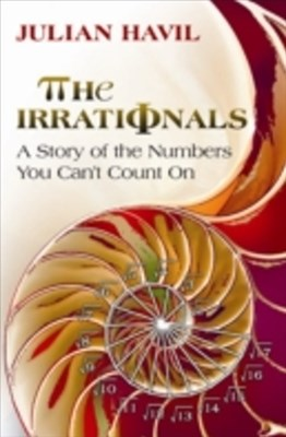 (ebook) Irrationals