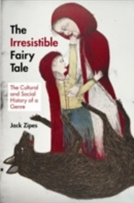 Irresistible Fairy Tale