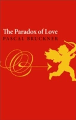 (ebook) Paradox of Love
