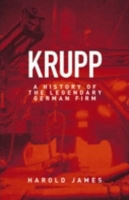 (ebook) Krupp