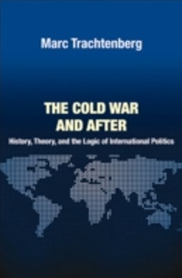 (ebook) Cold War and After